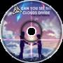 Troisnyx - Can You See The Clouds Divide (Iori Licea Version)