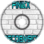 FiniaX - Recognition