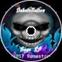Fallen (Ey3L3SS Remix)