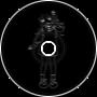 olli - kartta feat. dust (koraii remix)