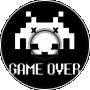 Eyescaffe - Game Over