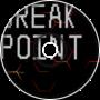 DJRadiocutter-Breakpoint
