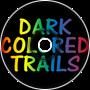 Dark Colored Trails