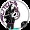Autolaser PLSTY Hiding From The Rain (feat MarØ) [DCD Release]