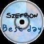 Best Day [ Future Bass ]