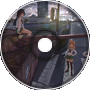 FirePowerX - Outcast (Iori Licea Remix)