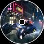 Cyberpunk VGM - Neon Torrent