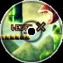 Zyzyx - Level X