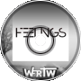 Wertw - Feelings