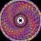 ParabolicX- Bass Beat (loop)