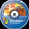 Windows XP MCE