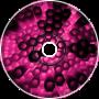 OcularNebula - Stay Inside Me (DirtyPaws Remix)