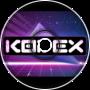 Concept 1 for Imogen Heap - Headlock - K0DeX Remix