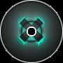 TheFatRat - Xenogenesis (ThisIsCheezedoodle Remix)
