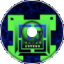 DJRadiocutter- Loop 1