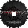 Styx Wave - Together
