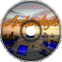 Resort Hospitality – Archipelagic