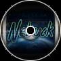 Elevation - NebucK [Electro/Dubstep]
