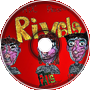 -HDC- Rivals