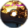 Love & Anguish: Wind Fantasia in B Minor