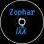 Zophar - P58