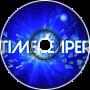 Time Leaper (Marianz Remix)