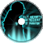 The Hearts Gradient