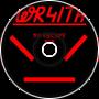 WR4ITH - No Escape VIP