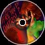Aniseed Dream - Chara Is Here