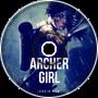 The Archer Theme [The Archer Girl Ep.3]