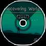 Dainyk Subtin & iScream - Discovering Worlds