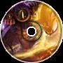 Sonic Unleashed - Perfect Dark Gaia
