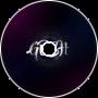 [GDBH] -The Robotic Phoenix-