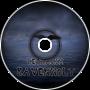 Ravenholt