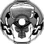 Echo feat. Megpoid - Mekkatech remix