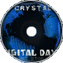 Digital Days [You cant stop it...]