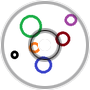 Dots (Loop)