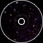 Stardust Invaders - Miniboss