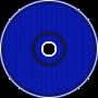 oscinian - pipsqueak