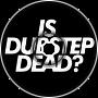 Getter - Dubstep is Dead (ELEPS REMAKE)