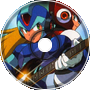 My Darkest Days - Move Your Body (Megaman X3 Remix)