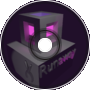 VooCase - Runaway