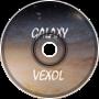 Vexol - Galaxy