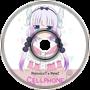 MonvoiceT ft. MewZ - Cellphone
