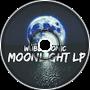 Lunar (FT. StageFright)