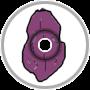 Raisin Drop (Loop)
