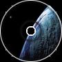 Astronaut - 13 (DirtyPaws Remix)