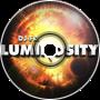 (Dj - F) - Luminosity