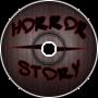 Horror Story Remake