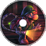 Luigi's Mansion Short Version